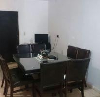 Foto de casa en venta en Jardines de Casa Blanca, San Nicolás de los Garza, Nuevo León, 2424877,  no 01