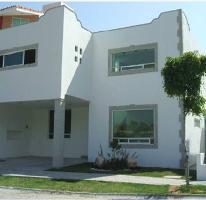 Foto de casa en venta en La Calera, Puebla, Puebla, 2203516,  no 01