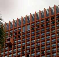 Foto de departamento en venta en Tabacalera, Cuauhtémoc, Distrito Federal, 1304249,  no 01