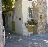 Foto de casa en venta en Dos Ríos, Guadalupe, Nuevo León, 4491122,  no 01