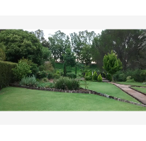 Foto de casa en venta en abanico 222222, san gil, san juan del río, querétaro, 2687484 No. 02