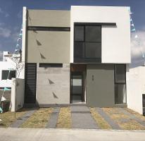 Foto de casa en venta en abano , valle imperial, zapopan, jalisco, 4673391 No. 01