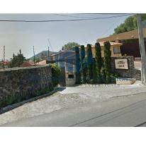 Foto de casa en venta en abasolo 10, valle de tepepan, tlalpan, distrito federal, 4656629 No. 01