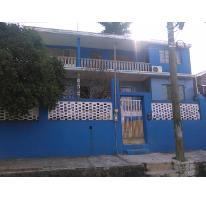 Foto de casa en venta en abasolo 108, tamaulipas, tampico, tamaulipas, 2647634 No. 01