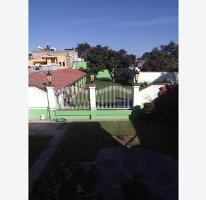 Foto de casa en venta en abasolo 133, san agustin, tlajomulco de zúñiga, jalisco, 4229687 No. 01