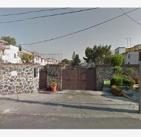 Foto de casa en venta en abasolo 269, santa maría tepepan, xochimilco, distrito federal, 4251282 No. 01