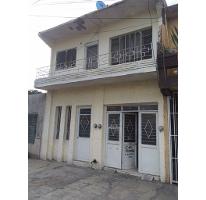 Foto de casa en venta en abasolo 272, torreón centro, torreón, coahuila de zaragoza, 2132001 No. 01