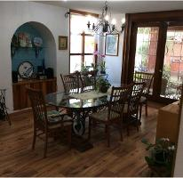 Foto de casa en venta en abasolo 286, valle de tepepan, tlalpan, distrito federal, 0 No. 01