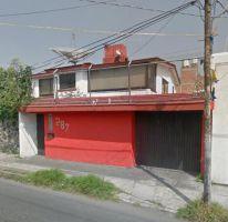 Foto de casa en venta en abasolo 287, santa maría tepepan, xochimilco, df, 1375299 no 01