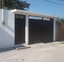 Foto de casa en venta en abasolo 3, vicente guerrero, cuautla, morelos, 1688144 no 01