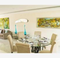 Foto de casa en venta en abasolo 369, fuentes de tepepan, tlalpan, distrito federal, 4592267 No. 01