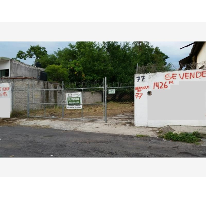 Foto de terreno habitacional en venta en abasolo 77, colima centro, colima, colima, 1230223 No. 01