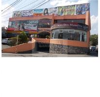 Foto de local en renta en  , fuentes de tepepan, tlalpan, distrito federal, 2433789 No. 01
