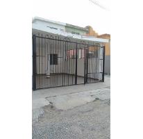 Foto de casa en venta en abasolo hcv1522e 300, hidalgo oriente, ciudad madero, tamaulipas, 2651801 No. 01