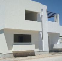 Foto de casa en venta en abasolo , la magdalena, tequisquiapan, querétaro, 4231209 No. 01