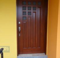 Foto de casa en condominio en venta en abasolo, pedregal de santa úrsula xitla, tlalpan, df, 2107361 no 01
