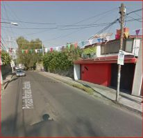 Foto de casa en venta en abasolo, san juan tepepan, xochimilco, df, 2033422 no 01
