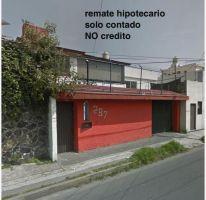Foto de casa en venta en abasolo, santa maría tepepan, xochimilco, df, 1431857 no 01