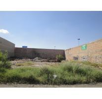 Foto de terreno comercial en renta en  , abastos, torreón, coahuila de zaragoza, 2676193 No. 01