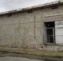Foto de bodega en renta en  , abastos, torreón, coahuila de zaragoza, 3049405 No. 01