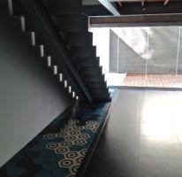 Foto de departamento en renta en Condesa, Cuauhtémoc, Distrito Federal, 2157025,  no 01