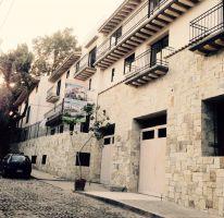 Foto de casa en condominio en venta en Tetelpan, Álvaro Obregón, Distrito Federal, 1464101,  no 01