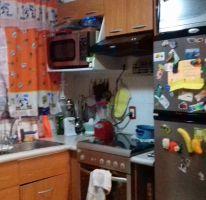 Foto de casa en venta en Fuentes de San José, Nicolás Romero, México, 2875972,  no 01