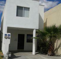 Foto de casa en venta en Hacienda Del Carmen, Apodaca, Nuevo León, 2377691,  no 01