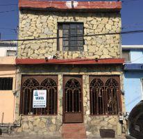 Foto de casa en venta en Felipe Carrillo Puerto, General Escobedo, Nuevo León, 4263341,  no 01