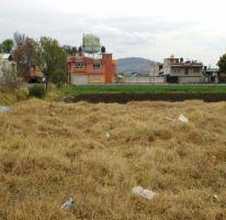 Foto de terreno habitacional en venta en Santa Catarina Hueyatzacoalco, San Martín Texmelucan, Puebla, 2375872,  no 01