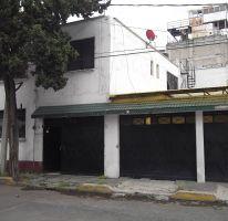 Foto de casa en venta en Nueva Vallejo, Gustavo A. Madero, Distrito Federal, 3973840,  no 01