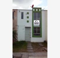 Foto de casa en venta en abedul 18, arboledas de san ramon, medellín, veracruz, 792319 no 01