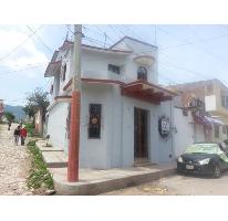 Foto de casa en venta en  231, potinaspak, tuxtla gutiérrez, chiapas, 2780510 No. 01