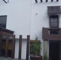 Foto de casa en venta en abedul 300, balcones de santa maria, morelia, michoacán de ocampo, 758823 no 01