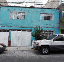 Foto de casa en venta en abedules , la perla, nezahualcóyotl, méxico, 0 No. 01