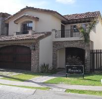 Foto de casa en venta en La Toscana Residencial, Mexicali, Baja California, 3378820,  no 01