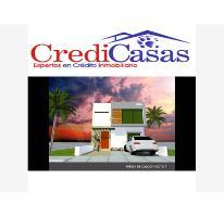 Foto de casa en venta en abel 4013, real del valle, mazatlán, sinaloa, 2865174 No. 01