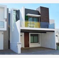 Foto de casa en venta en abel 4521 4521, real del valle, mazatlán, sinaloa, 0 No. 01