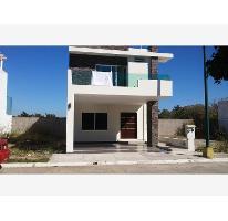 Foto de casa en venta en  4521, real del valle, mazatlán, sinaloa, 2975099 No. 01