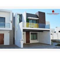 Foto de casa en venta en abel 4521, real del valle, mazatlán, sinaloa, 0 No. 01