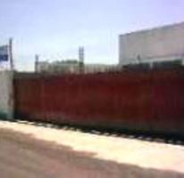 Foto de nave industrial en renta en abelardo  rodriguez 9, santiago cuautlalpan, texcoco, estado de méxico, 279631 no 01