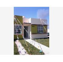 Foto de casa en venta en abellano 80, la reserva, villa de álvarez, colima, 0 No. 01
