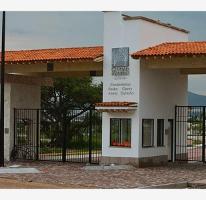 Foto de terreno habitacional en venta en abeto 101, centro, el marqués, querétaro, 3862987 No. 01