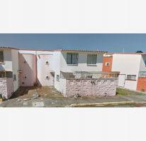 Foto de casa en venta en abeto blanco 73, geovillas los pinos, veracruz, veracruz, 1592210 no 01