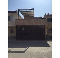 Foto de casa en venta en abeto hcv1935e 504, arecas, altamira, tamaulipas, 2906076 No. 01