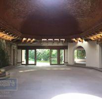 Foto de casa en venta en abetos, parque del pedregal, tlalpan, df, 2577365 no 01