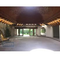 Foto de casa en venta en abetos , parque del pedregal, tlalpan, distrito federal, 2577365 No. 01