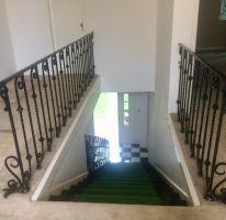 Foto de casa en venta en Lomas de Chapultepec I Sección, Miguel Hidalgo, Distrito Federal, 4265364,  no 01