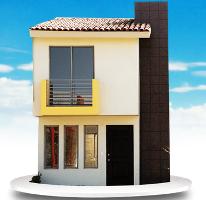 Foto de casa en venta en FOVISSSTE Miravalle, San Pedro Tlaquepaque, Jalisco, 983147,  no 01