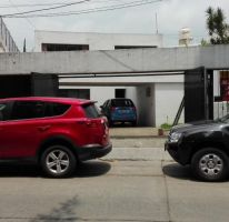 Foto de casa en venta en abogados 690, jardines de guadalupe, zapopan, jalisco, 1968565 no 01